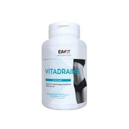 Eafit Vitadraine - 60 gélules