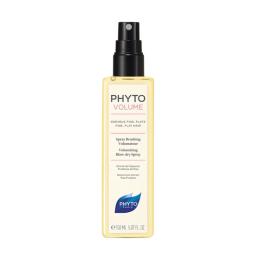 Phytovolume spray brushing volumateur - 150ml