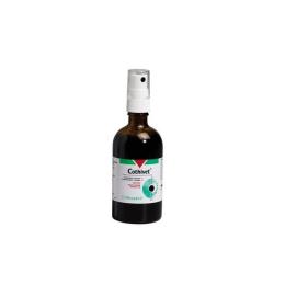 Cothivet Spray antiseptique - 30ml
