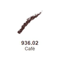 Mavala Crayon sourcil 936.02 Café