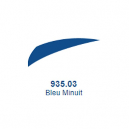 Mavala Crayon Khlô-Kajal  935.03 Bleu minuit