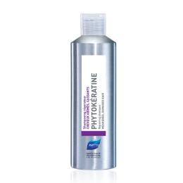 Phyto Phytokératine Shampooing réparateur - 200 ml