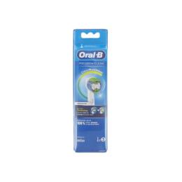 Oral B Brossettes Précision Clean - x3