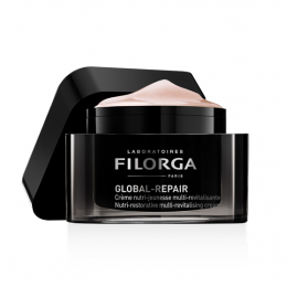 Filorga global-repair crème - 50ml