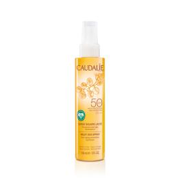 Caudalie Spray solaire lacté spf50 - 150 ml
