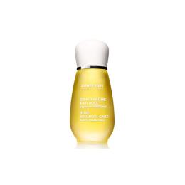 Darphin Élixir aux huiles essentielles Élixir à la rose hydra-nourrissant - 15ml