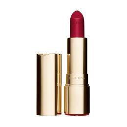 Clarins Joli rouge velvet 754 deep red - 3,5g