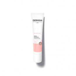 Dermina Senselina Crème apaisante - 40ml