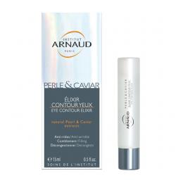 Perle & Caviar elixir contour yeux - 15ml