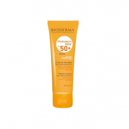 Bioderma Photoderm max crème teintée spf50+ - 40ml