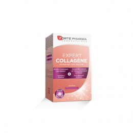 Forté Pharma Expert collagène - 20 sticks