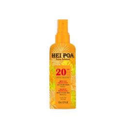 Hei Poa lait solaire monoï SPF20 - 150ml