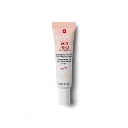Erborian Skin Hero Perfecteur de peau nue - 15ml