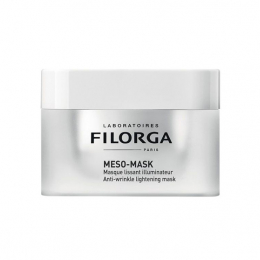 Filorga Meso-mask masque lissant illuminateur - 50ml