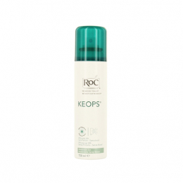 Roc keops déodorant 24h - 150ml
