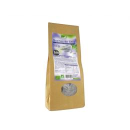 Graines de Chia Bio - 250 g