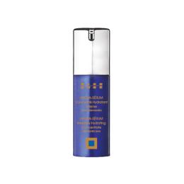 Pier Augé Hydra-serum concentré hydratant intense - 30ml