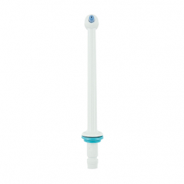 Oral-B Water Jet canules pour hydropulseurs - 4 canules