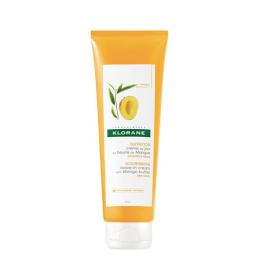 Klorane soin crème de jour au beurre de mangue - 125ml
