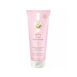 Roger & Gallet parfum de douche hydratant Rose Mignonnerie - 200ml