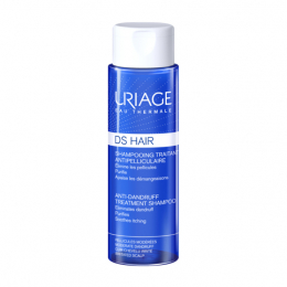 Uriage DS hair Shampooing traitant antipelliculaire - 200ml