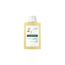 Klorane shampooing à la cire de magnolia - 25ml