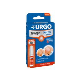 Urgo Filmogel Mycose express - 2ml