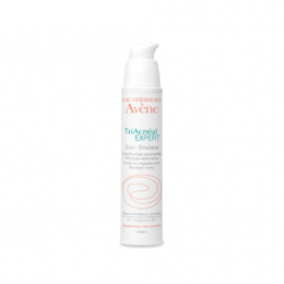 Avène Cleanance triacnéal expert - 30ml