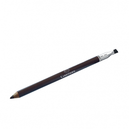 Couvrance Crayon correcteur sourcils brun - 1g