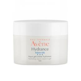 Avène Hydrance aqua-gel crème hydratant - 50ml