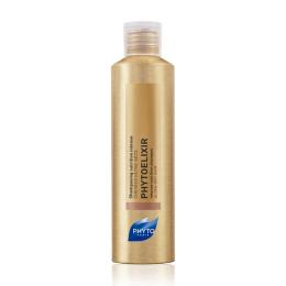 Phyto Phytoelixir Shampooing nutritif intense - 200ml
