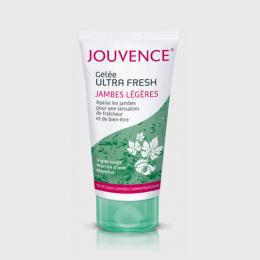 Jouvence Gelée Ultra Fresh - 150ml