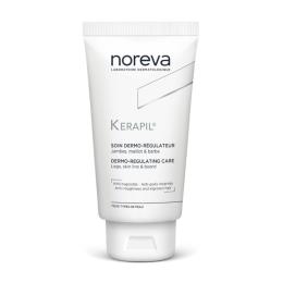 Noreva kerapil soin dermo-régulateur - 75ml