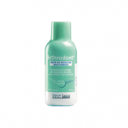 Arthrodont Bain de Bouche - 300ml
