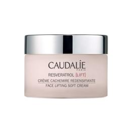 Caudalie Resveratrol lift crème cachemire redensifiante - 25ml