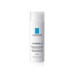 La Roche Posay anthelios KA hydratant protecteur quotidien SPF50+ - 50ml