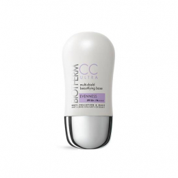 Biotherm CC ultra evenness spf50+ - 30ml