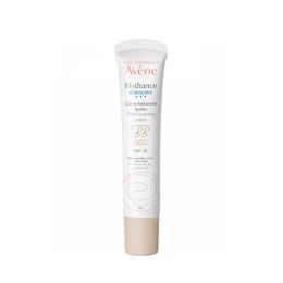 Avène Hydrance BB-riche crème hydratante teintée SPF30 - 40ml
