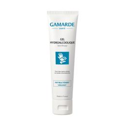 Gamarde gel hydroalcoolique - 100ml