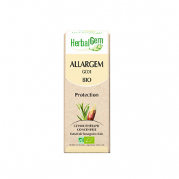 Allargem BIO Protection - 30ml