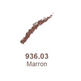 Mavala Crayon sourcil 936.03 Marron