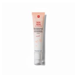 Erborian Skin Hero Perfecteur de peau nue - 45ml