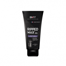Ripped max gel - 200 ml