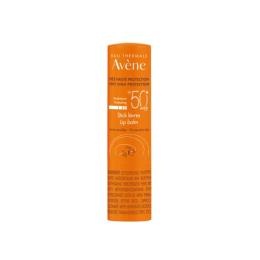 Avène Stick lèvres SPF 50+ - 3g