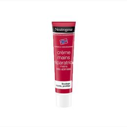 Neutrogena Crème mains réparatrice - 15 ml