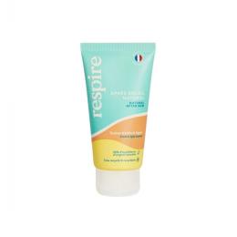 Respire Gel-crème Après-soleil - 50ml