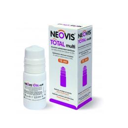 Neovis Total Multi - 15ml