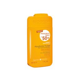 Bioderma Photoderm Max aquafluide format SPF 50+ - 30 ml
