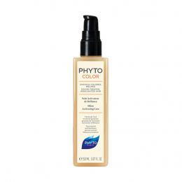 Phytocolor soin activateur de brillance - 150 ml