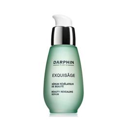 Darphin Exquisage sérum révélateur de beauté - 30ml
